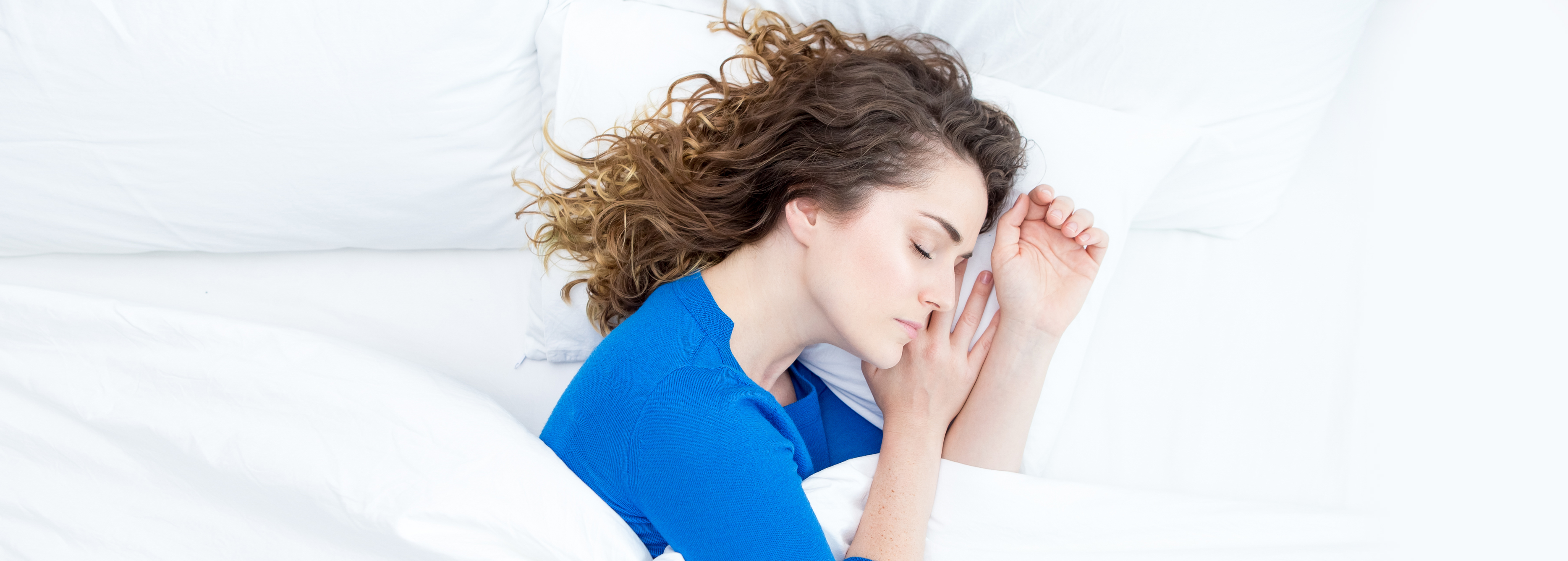 síntomas diabetes tipo 2 sudoración en el sueño