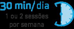 sesiones_mantenimiento_PORT