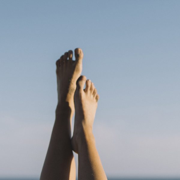 sudor-en-los-pies