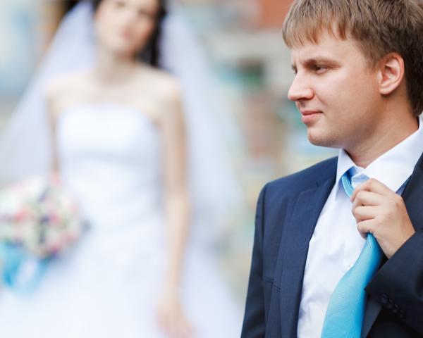 boda sudor