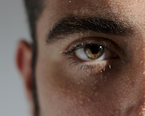 beneficios de sudar para la piel